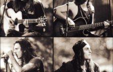 ¡Se cumplen 25 años del MTV Unplugged de Pearl Jam!