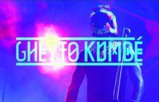 Ghetto Kumbé y el poder de la percusión