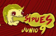 ¡La fiesta del Si Pues, en Cuernavaca!