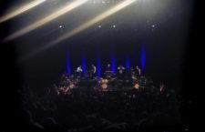 King Crimson: El monstruo de 8 cabezas se apodera de la CDMX