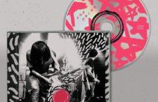 ¡THE CRIBS regresa a México con nuevo álbum!