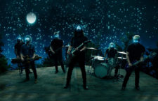 'The Sky Is A Neighborhood' El nuevo sencillo de Foo Fighters