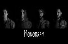 ¡Monodram regresa y lo hace Deluxe!