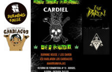 Funky Donkey lanza Lineup Cardielazo 2017
