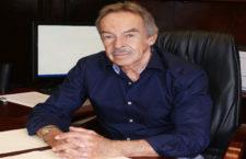 Fallece el científico René Raúl Drucker