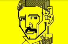 Nikola Tesla, El futuro me pertenece