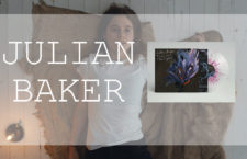 Julien Baker estrena 'Turn Out The Lights'