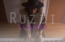 Marian Ruzzi lanza nuevo sencillo llamado 'Cuando'
