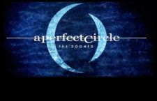 A Perfect Circle regresa con 'The Doomed'
