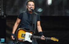 Springsteen en Soundtrack de 'Thank For Your Service'