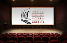 Selección de cortometraje mexicano en línea del FICM