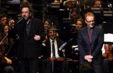 El musical de Tim Burton vuelve a México