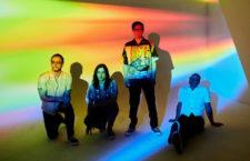 Happy Hour el Nuevo Sencillo de Weezer
