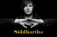 Siddhartha se presenta en el Auditorio BlackBerry