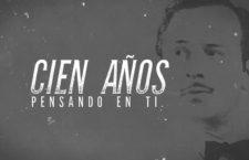 Celebrarán 100 aniversario de Pedro Infante en la Filmoteca de la UNAM