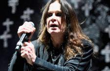 Ozzy Osbourne y su gira del adiós