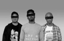 '1,000' el nuevo sencillo de N*E*R*D ft Future