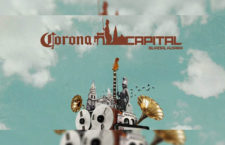 Corona Capital llega a GDL
