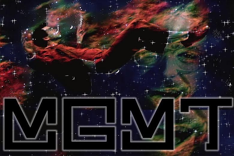 'When You Die', lo nuevo de MGMT