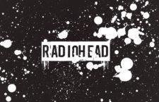 ¡Radiohead no viene a México!