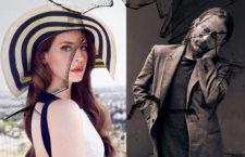 Lana Del Rey, demandada por plagio