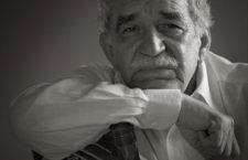 'El Realismo de lo Mágico', homenaje a García Márquez