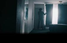 Jack White lanza nuevos sencillos