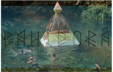 Bahidorá: magia y sustentabilidad en un solo lugar