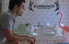 'Tiempo Compartido' gana en Festival de Sundance