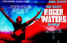 ¡DETÉNGAN TODO! Roger Waters viene a México