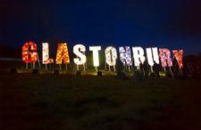 Festival Glastonbury sin botellas de plástico