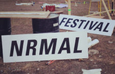 ¡Se acerca el NRMAL Festival!