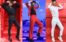 MC Sailorfag, rompiendo lo heteronormado a través del rap