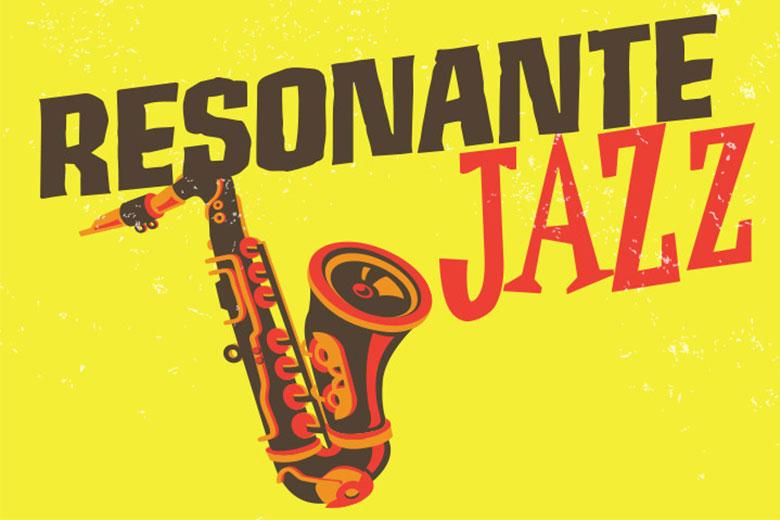 Resonante Jazz en Cuernavaca